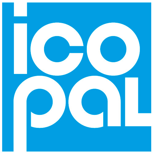 copal partners Copal partners has over 100 clients including 8 of the top 10 bulge bracket investment banks and leading private equity funds, hedge funds,.
