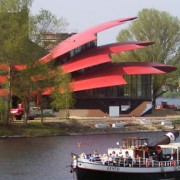 h-o-theater-potsdam